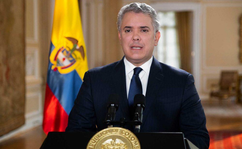 Colombia, en la mira de la comunidad internacional por el abuso de la fuerza
