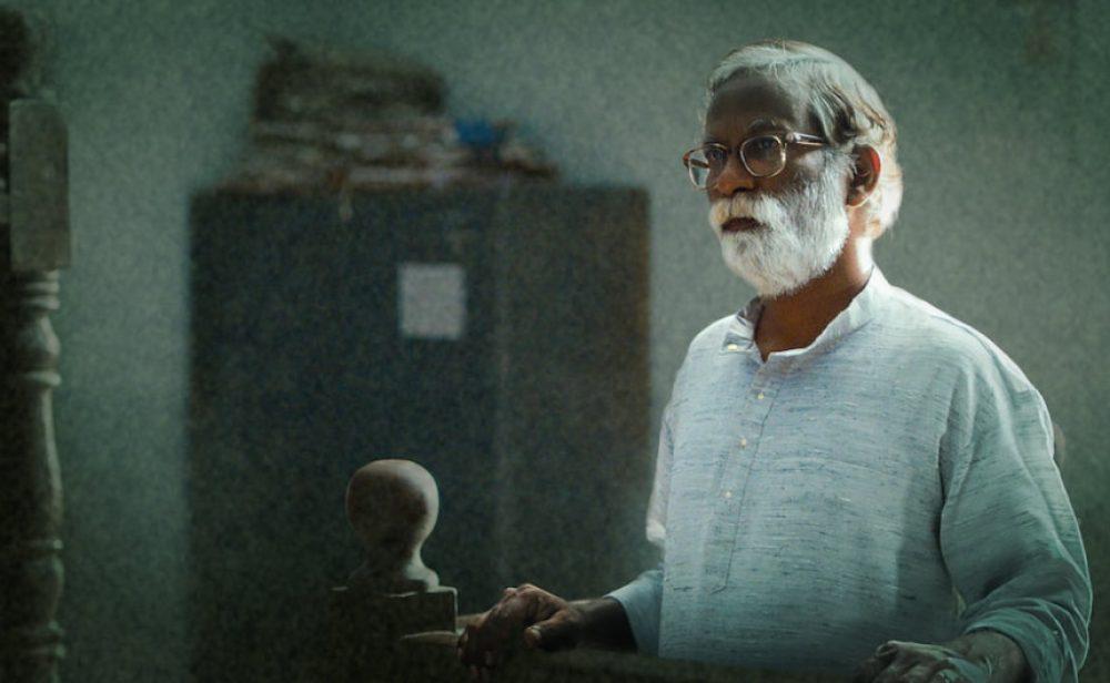 'Court' y 'El discípulo': Chaitanya Tamhane, un autor en tiempos de Netflix