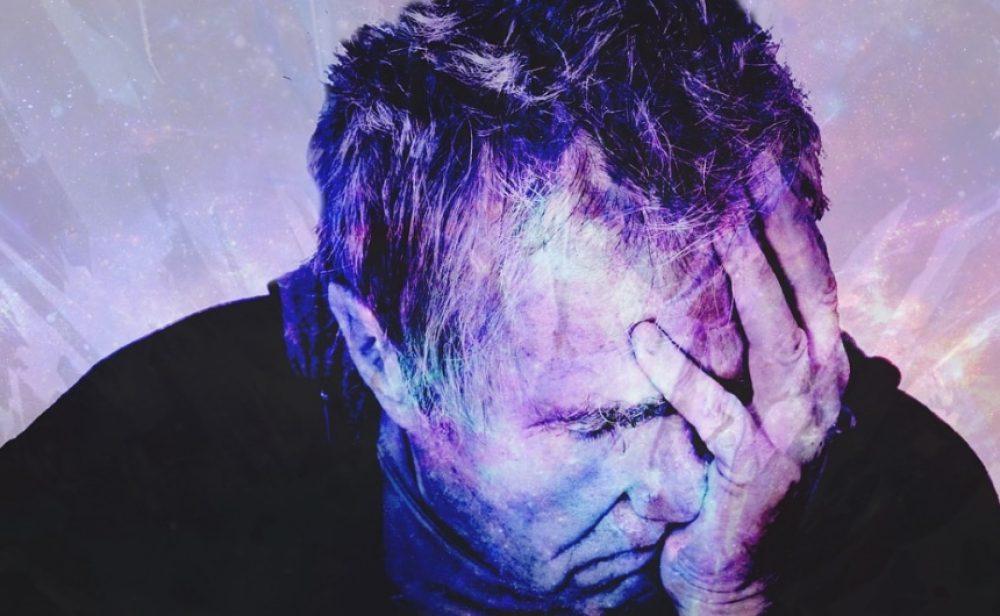 ¿Cómo manejar la frustración, la tristeza y la ansiedad en la crisis actual?