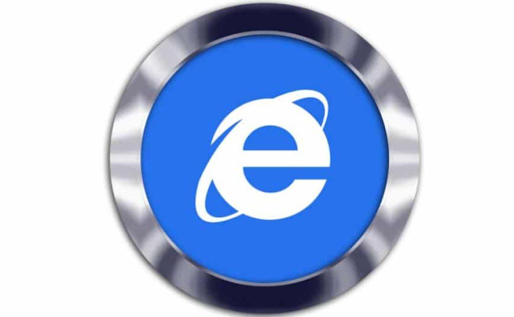 Adiós a Internet Explorer: Microsoft anuncia el fin del navegador