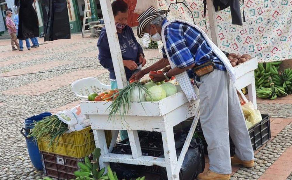 Retiro anticipado de pensiones: una opción para la crisis que no avanza en Colombia