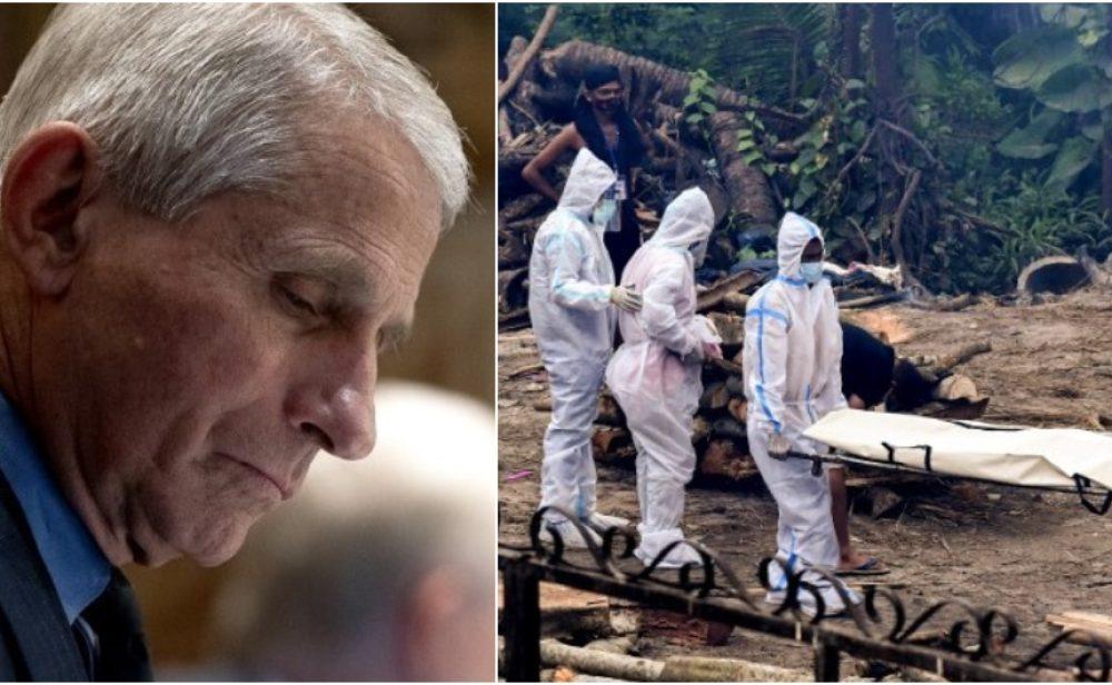 Por qué la comunidad científica vuelve a tener dudas sobre el origen de la pandemia