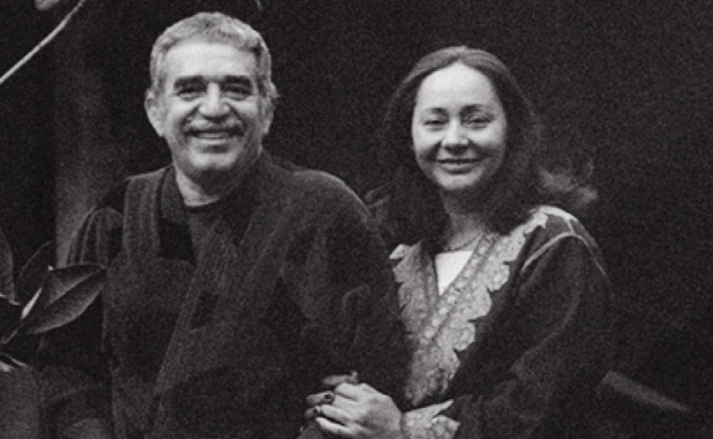 """""""Estoy perdiendo la memoria, pero por suerte se me olvida"""": las intimidades de la muerte de Gabo contadas por su hijo"""