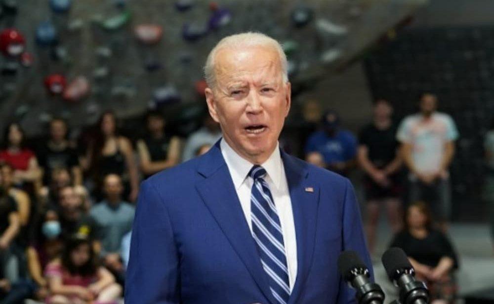Seis billones de dólares: la inmensa deuda que propone Biden para reinventar la economía de EE.UU.