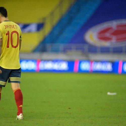 James Rodríguez llega al fútbol de Catar: ¿declive o estrategia para volver a empezar?