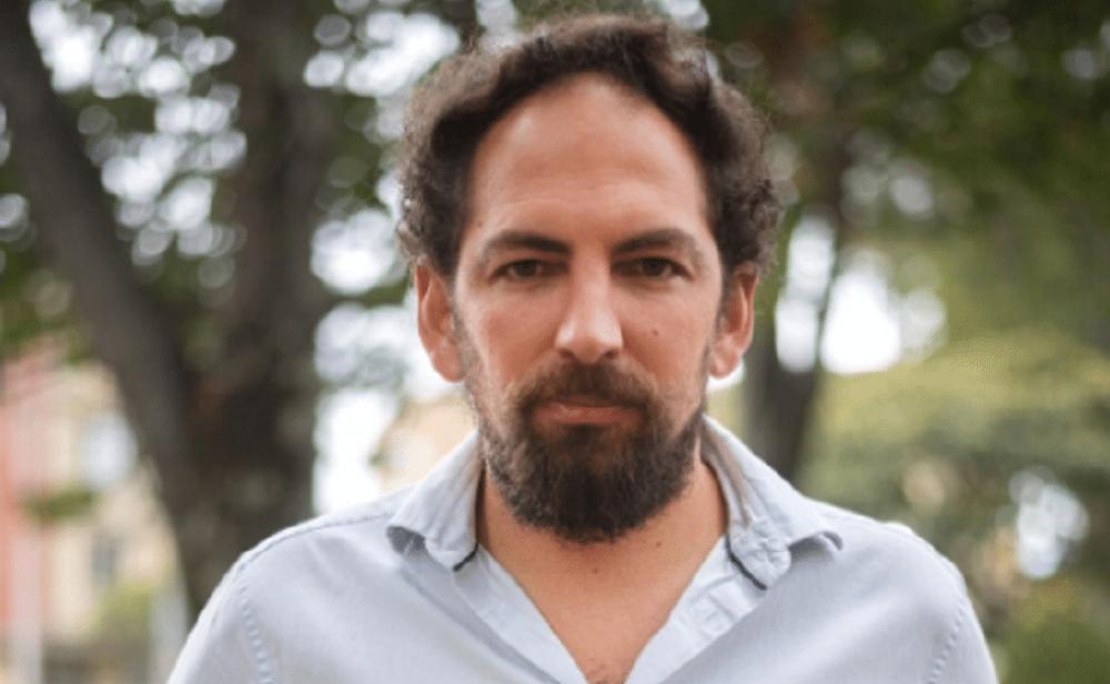 """""""Hay que reforzar el papel de los medios en medio del paro"""": Jonathan Bock"""