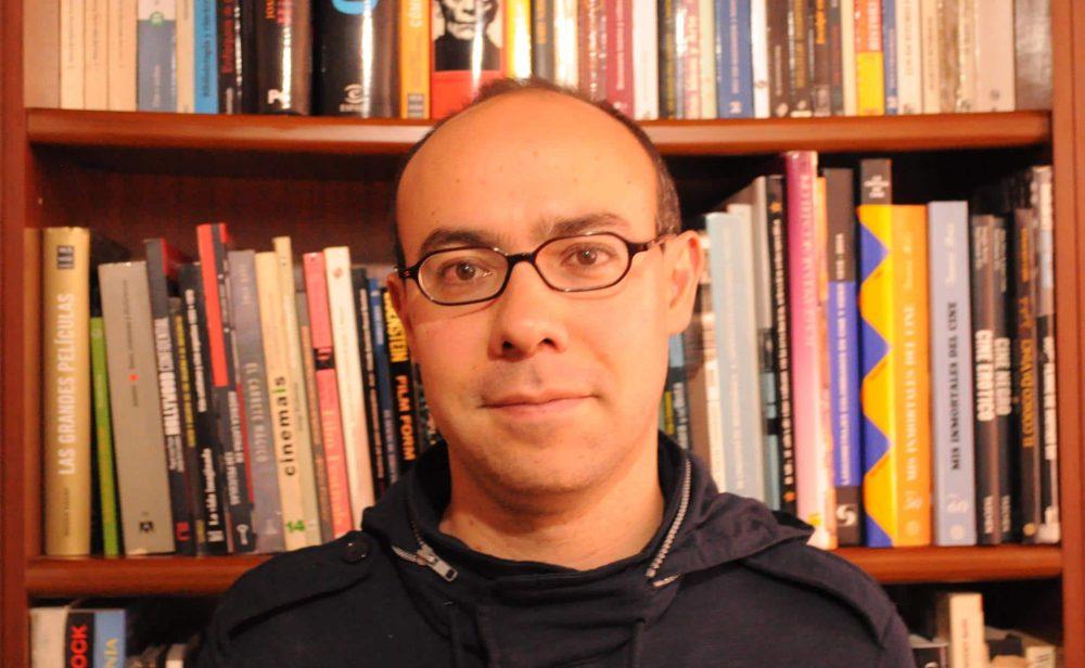 """""""Queremos de regreso una democracia más consciente"""": Ricardo Silva Romero"""