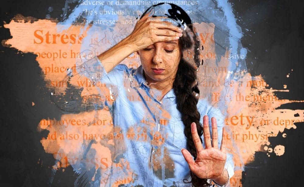 Salud mental en tiempos de pandemia y paro, diagnósticos y recetas de un destacado psiquiatra