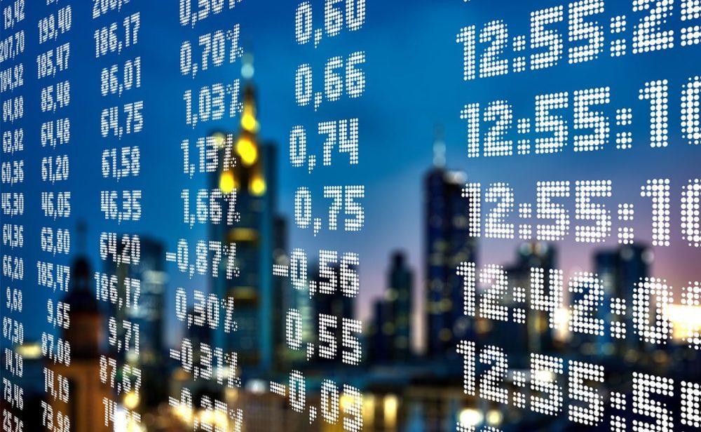 Lo que proponen los duros de la economía alternativa para sacar al país del hueco… fiscal