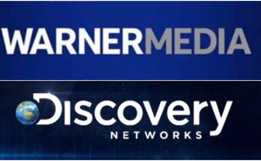 Warner y Discovery se fusionarán para crear un gigante del streaming que compita con Netflix y Disney +