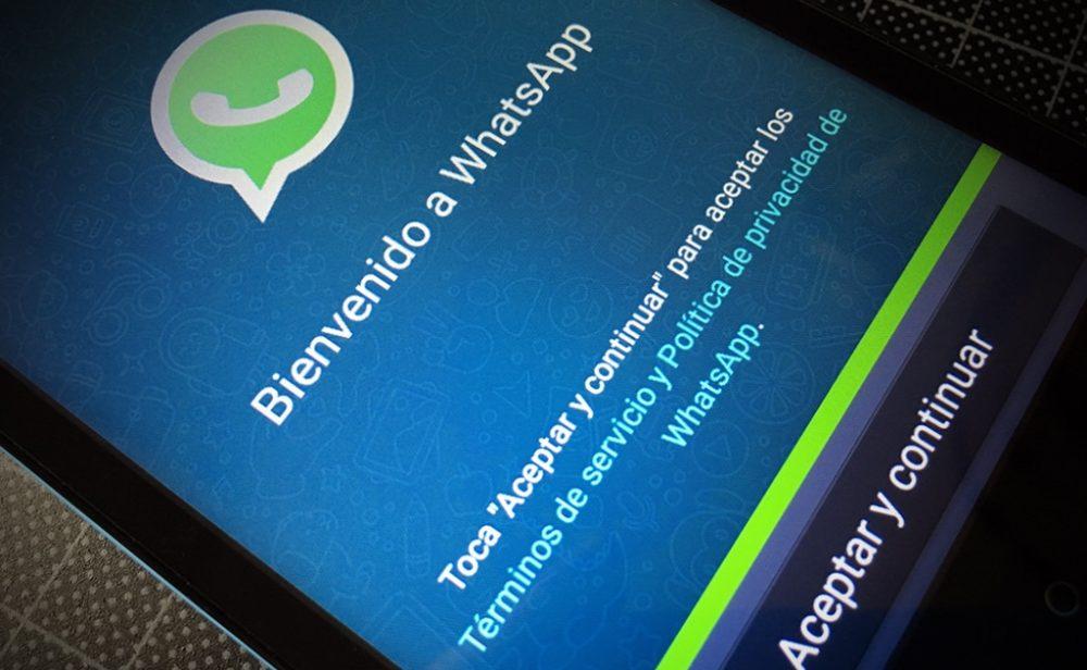 SIC advierte que podría suspender servicio de WhatsApp en Colombia; ¿es viable?
