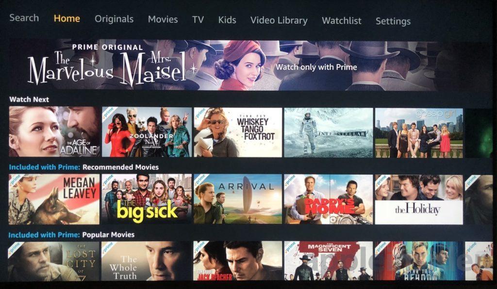 Warner y Discovery crearán una plataforma de streaming