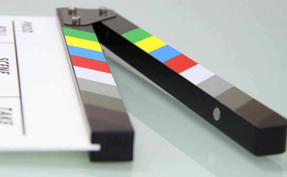 Los reclamos que siguen en pie del sector audiovisual a la reforma tributaria