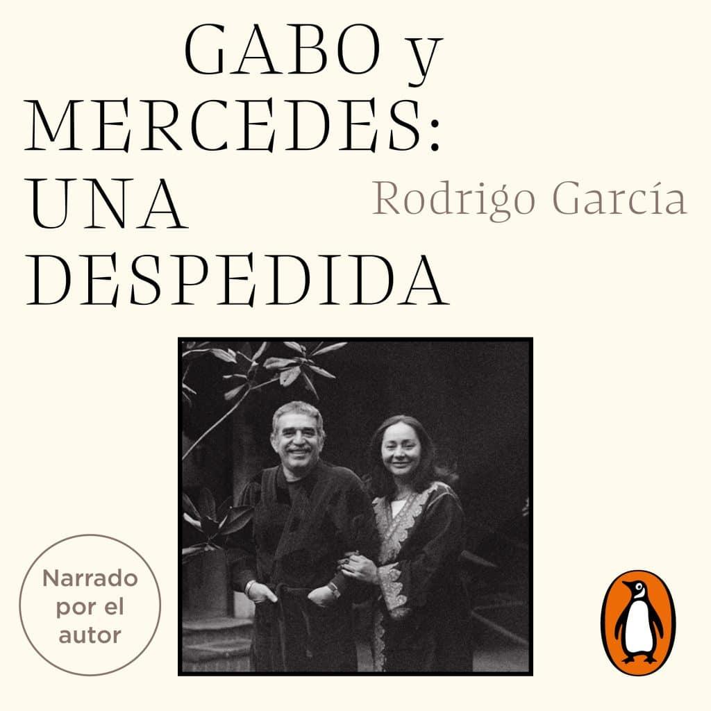 Las intimidades de la muerte de Gabo