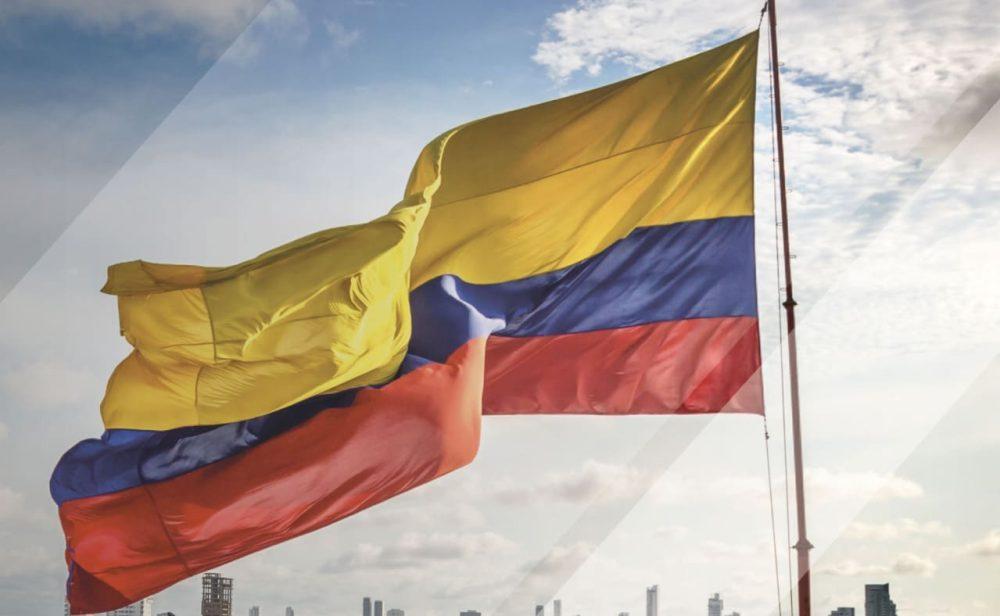 ¿Qué le cambiaría al himno nacional de Colombia, 'el segundo más lindo del mundo'?