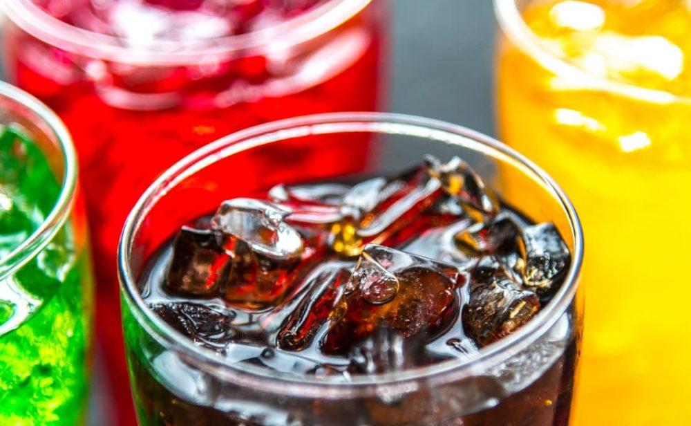 Impuesto a las bebidas azucaradas, ¿una medida que debería adoptar Colombia?
