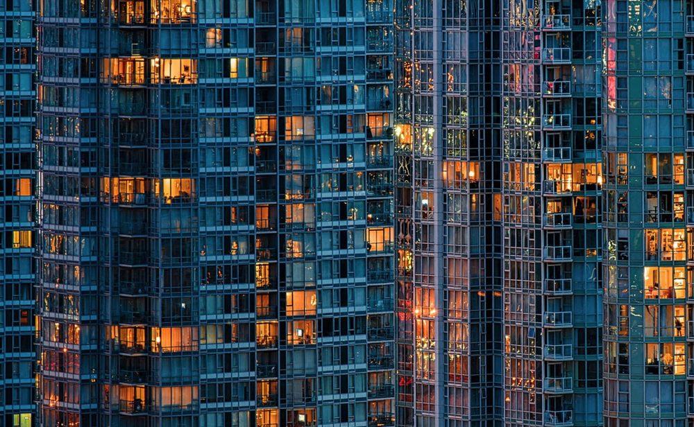 Expertos advierten sobre riesgo de burbuja inmobiliaria como la de 2008
