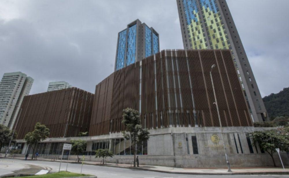 Diez grandes legados de la Cinemateca de Bogotá en sus 50 años