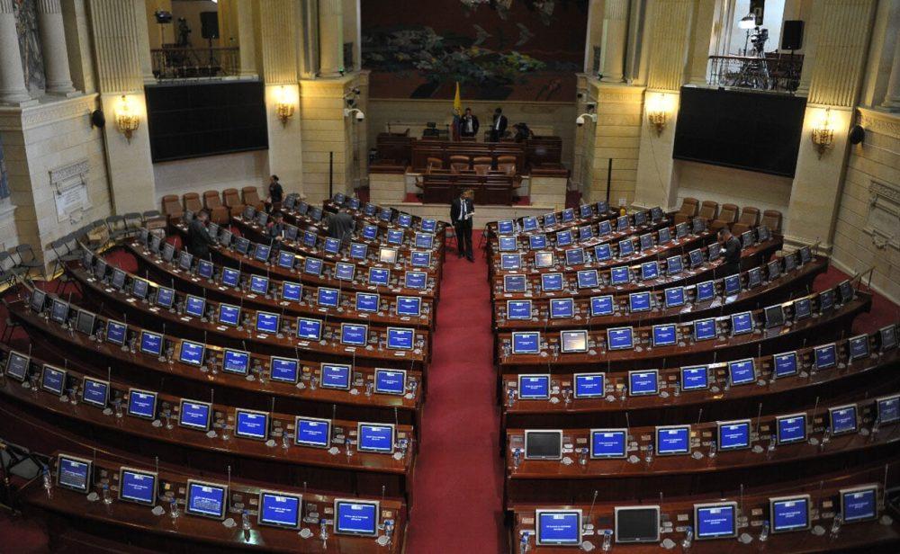 Los riesgos y retos del final de la legislatura