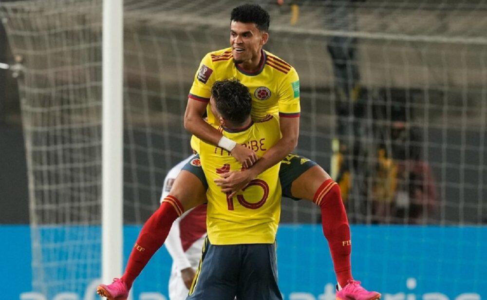 Mis nueve razones para no ser hincha de la Selección Colombia