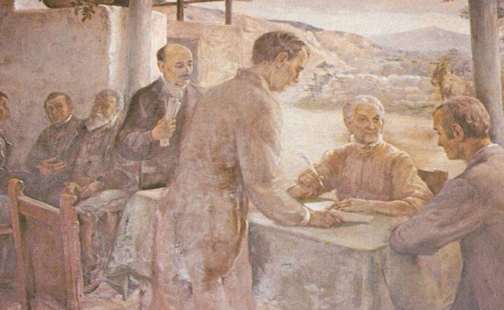 ¿El 17 de junio de 1733 es la verdadera fecha de fundación de Cúcuta?