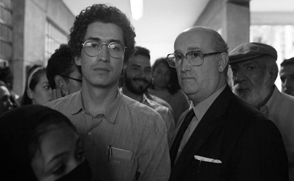 'El olvido que seremos', la película que muestra el horror de perder a un ser querido por el conflicto armado