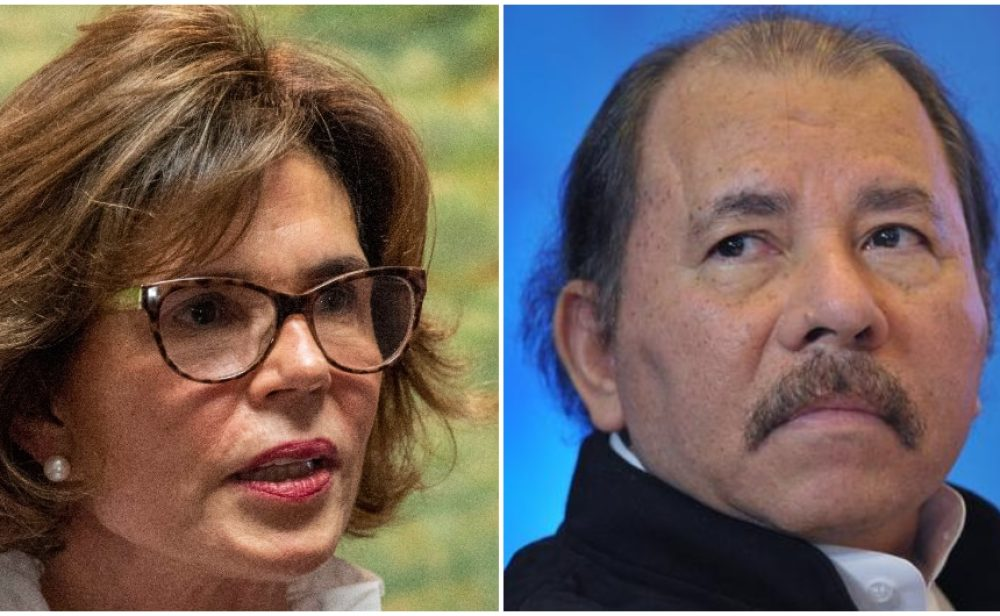 La 'jugadita' de Daniel Ortega para inhabilitar a la oposición en las próximas elecciones en Nicaragua