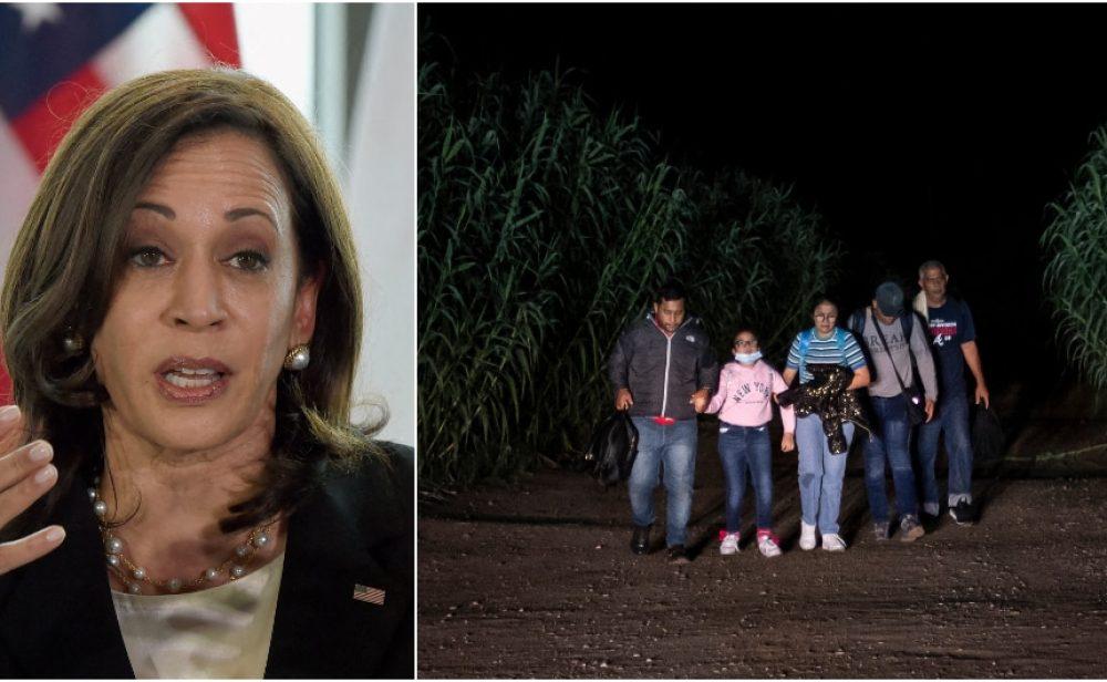 Con luces y sombras: el plan de Estados Unidos para controlar la crisis migratoria