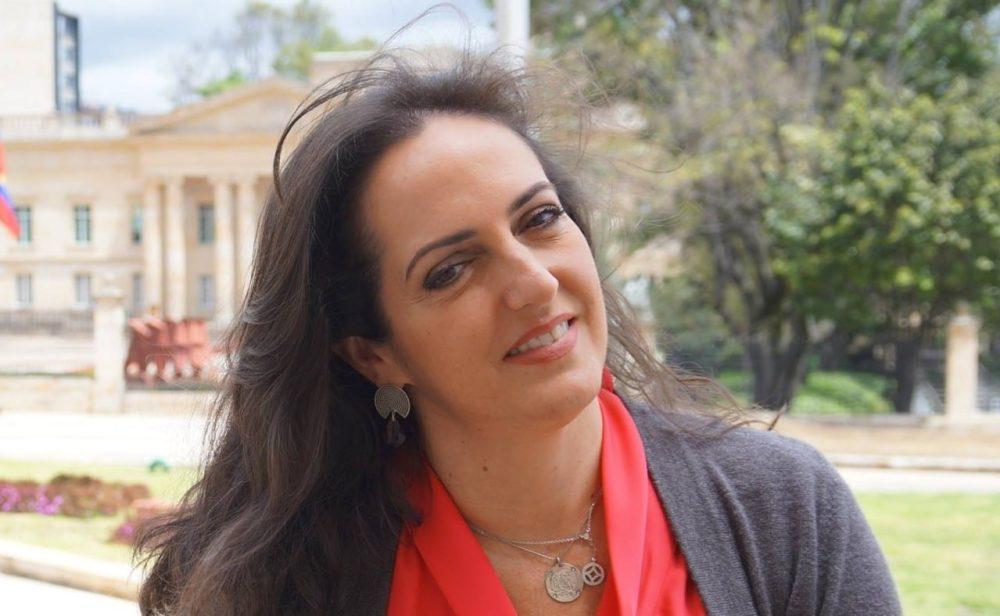 Polémicas y pifias de María Fernanda Cabal, la nueva precandidata del uribismo