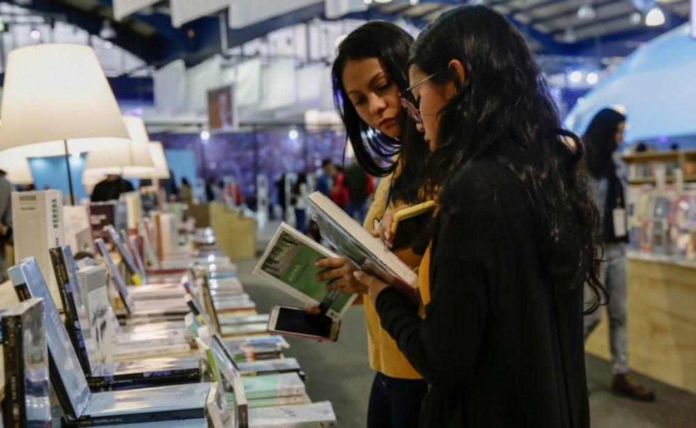 Los libros que verdaderamente se venden en Colombia