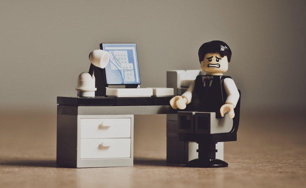 La nueva ley de jornada laboral que puso a llorar a los empresarios