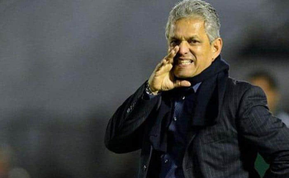 Reinaldo Rueda vuelve y juega contra la adversidad