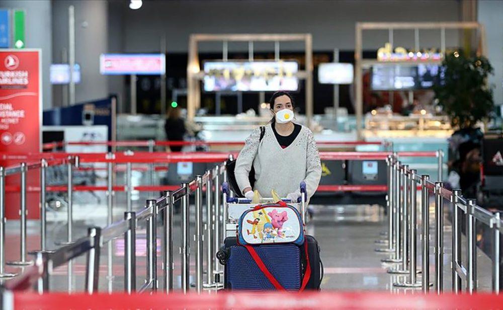 El turismo se recuperará hasta 2023: las millonarias pérdidas del sector durante la pandemia