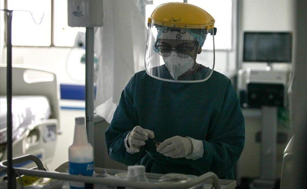 EPS deben garantizar atención domiciliaria a pacientes durante la pandemia; ¿es posible?