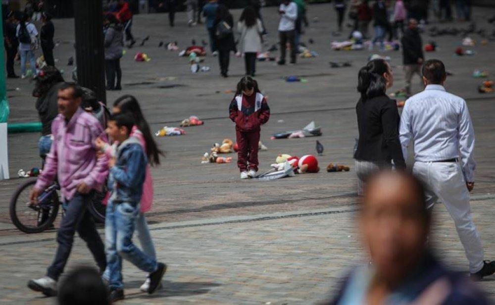 Cadena perpetua para violadores y asesinos de niños, ¿justicia o populismo punitivo?