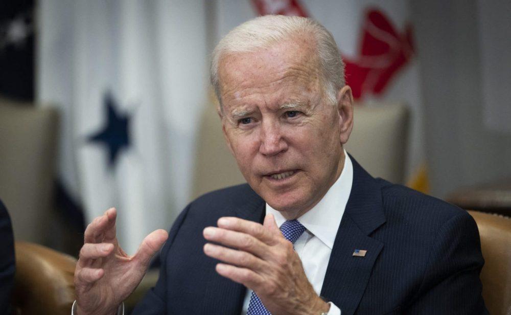 ¿Biden perdió el impulso? Los temas que se estancaron en sus primeros seis meses de Gobierno