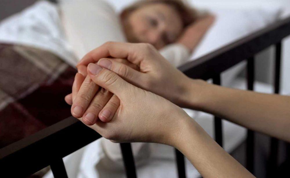 Negligencia del Congreso para reglamentar la eutanasia, una agonía para miles de colombianos