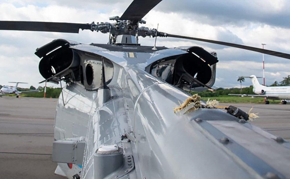El prontuario del capitán señalado de planear atentado contra Duque y carro bomba de Cúcuta