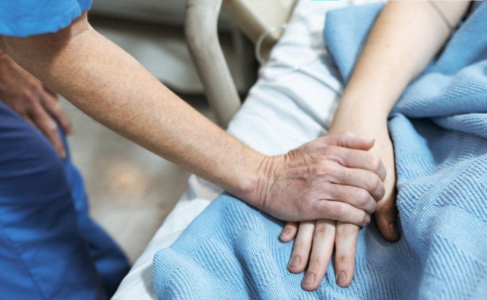 """""""La eutanasia es una muerte llena de amor"""": Fundación Pro Derecho a Morir Dignamente"""