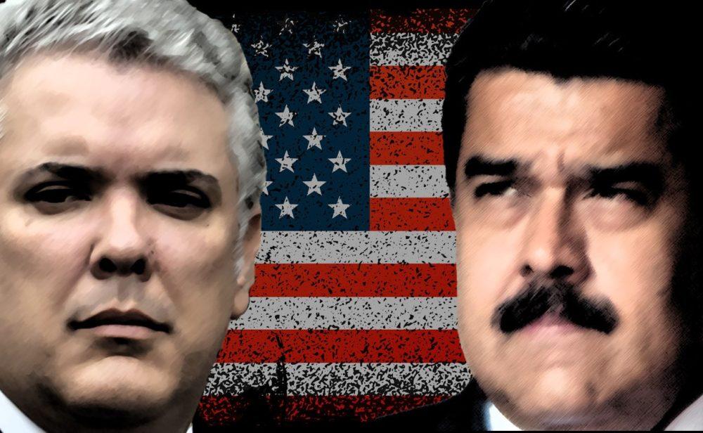 ¿Qué implicaría para Venezuela que EE. UU. lo declare promotor de terrorismo?
