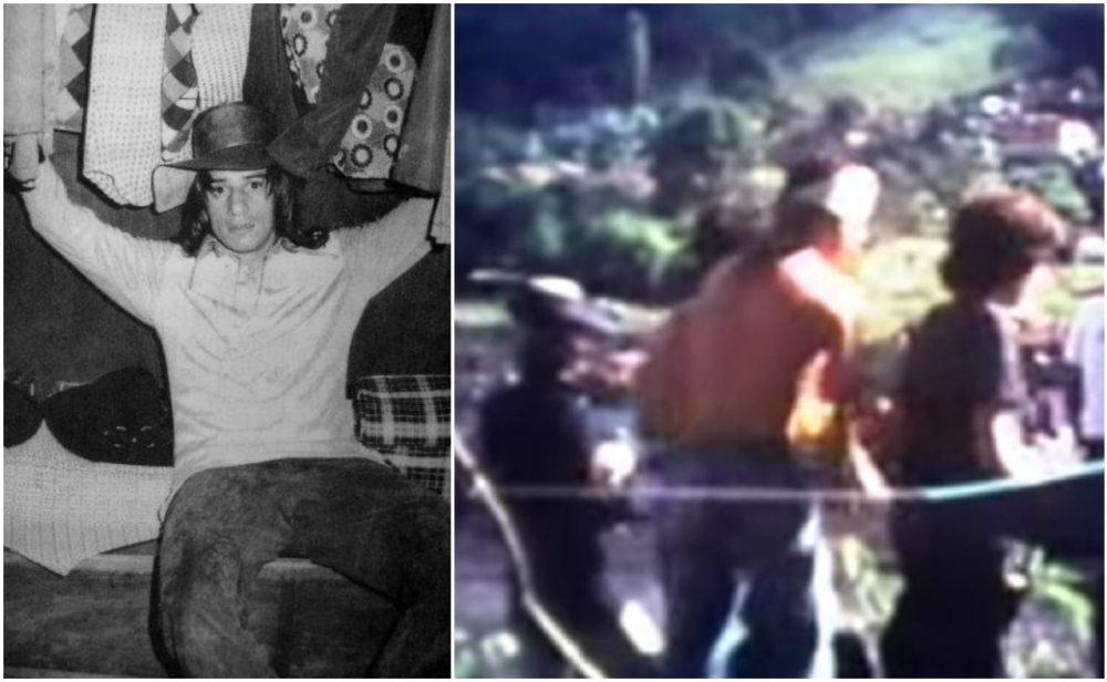 Murió el creador del Festival Ancón: así fue el encuentro de sexo, drogas y rocanrol hace 50 años en Medellín