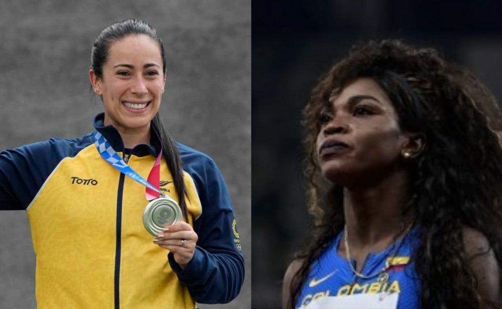 Tras los históricos resultados de 2012 y  2016, ¿qué pasa con Colombia en Tokio 2020?