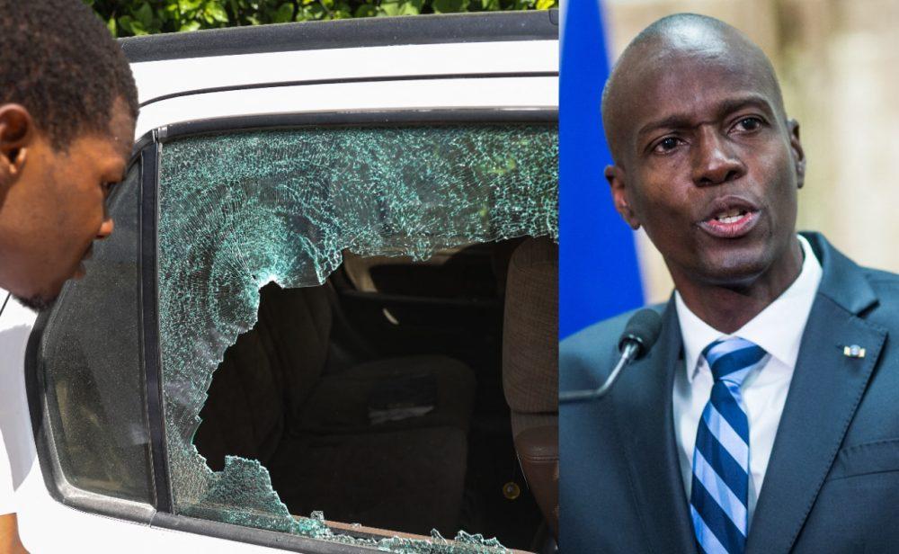 Magnicidio en Haití consuma 30 años de crisis política en el país más pobre del continente