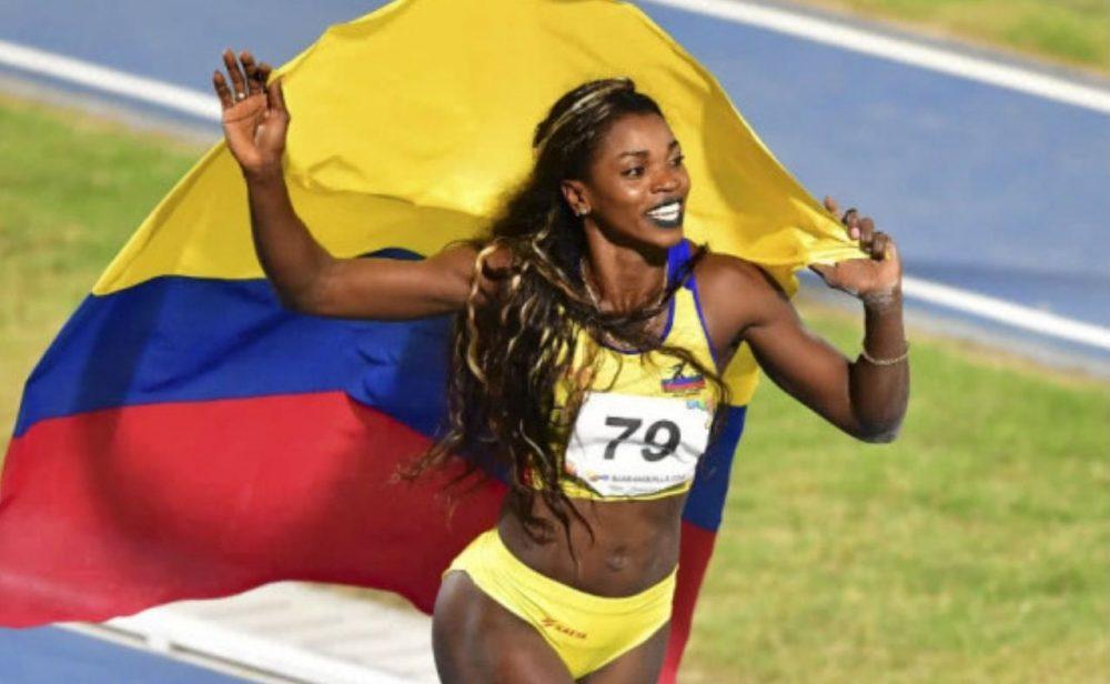 Fecha y hora en la que compiten los 71 deportistas colombianos en Tokio 2020