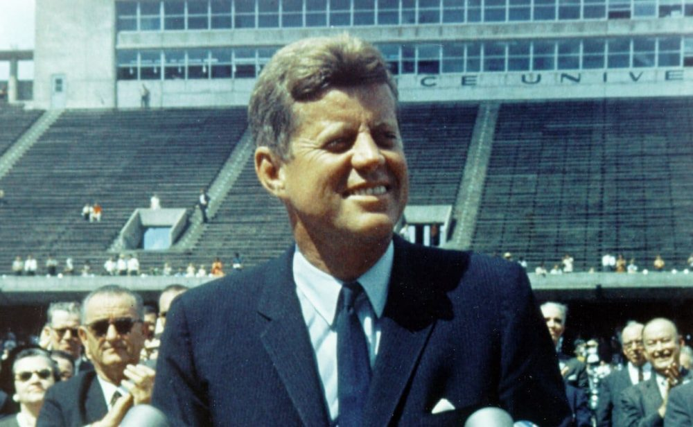 Desde Kennedy, en 1963, no habían asesinado a un presidente en ejercicio en América