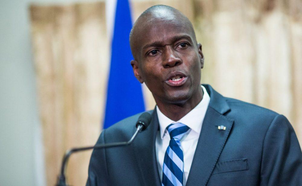 Informantes de DEA y FBI, nuevo ingrediente en la trama de Haití