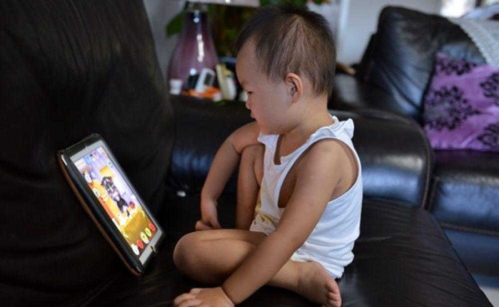 Reconocimiento facial para que menores no jueguen de noche en China: la polémica estrategia de un gigante de los videojuegos