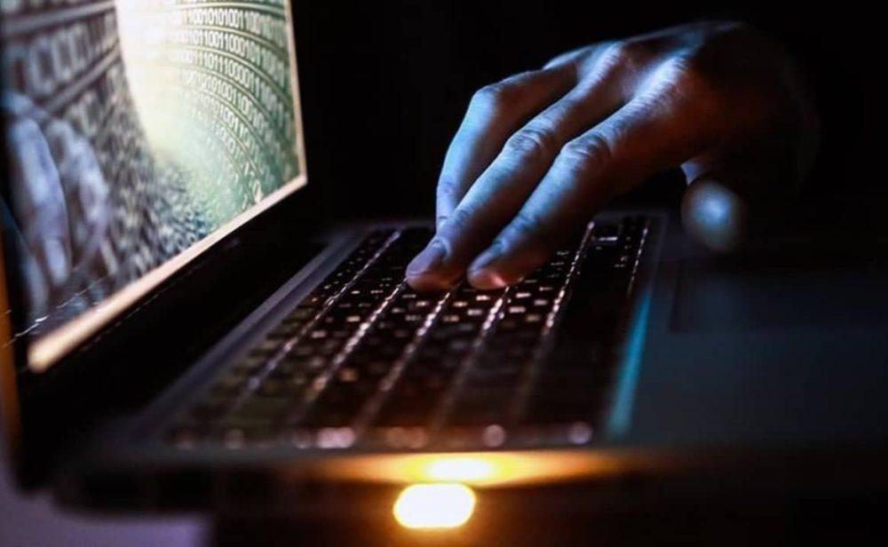 """Estados Unidos y sus aliados denuncian """"ciberactividades maliciosas"""" de China"""