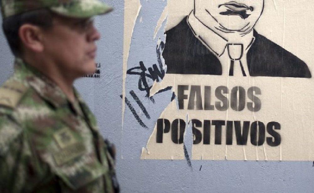 Nuevo capítulo de los falsos positivos: JEP imputa a 15 militares del Batallón La Popa