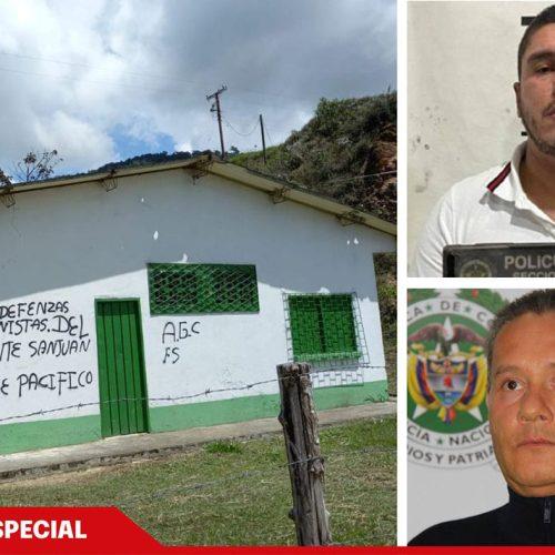 Las nuevas vendettas mafiosas que siembran terror en el Valle del Cauca (I)